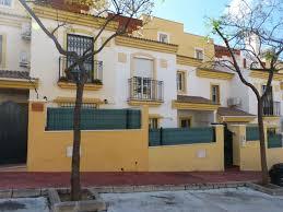 Haus Kaufen 100000 Mietekaufen In Spanien Spainhouses Net
