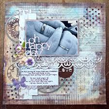 scrapbook wedding create a beautiful wedding scrapbook with our tips