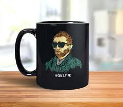 plain coffee mugs wholesale mean girls grool coffee mug by