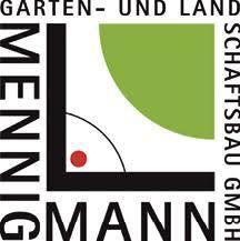 garten und landschaftsbau hamm mennigmann garten und landschaftsbau gmbh garten und