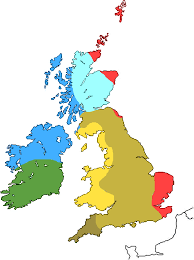 Map Of The British Isles Image British Isles Map Game Culture Png Alternative History