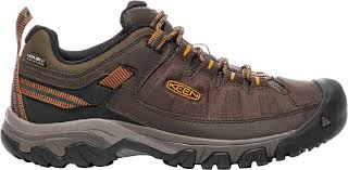 keen targhee exp low wp hiking shoes rei com