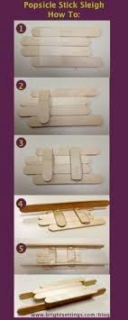 popsicle stick crafts for to make popsicle stick