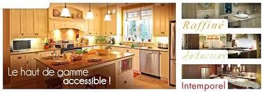 vente cuisine en ligne vente cuisine comment meub dun dune vente cuisine equipee