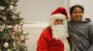 christmas care mission services of hamilton mission services
