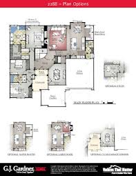 between 2 000 2 500sf home designs in fort collins g j