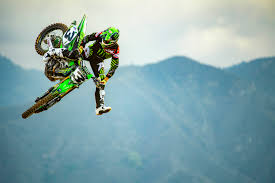 motocross gear monster energy grant joins tomac at kawasaki motohead
