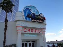 Aquarius Laughlin Buffet by Enter Here From The Riverwalk Picture Of Aquarius Casino Resort