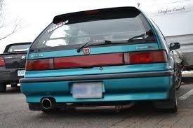 1991 honda civic si hatchback thepurplebank 1991 honda civicsi hatchback 2d specs photos