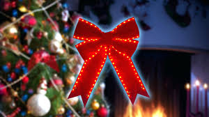 christmas bows for sale outdoor christmas bows how to make for porch uk plaid