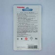 toshiba mikawa buy toshiba mikawa online at low price in india