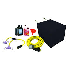 dek universal generator accessory kit genkit1 the home depot