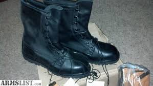 womens combat boots size 11 wide armslist for sale bates icwb combat boots size 11 1 2 wide