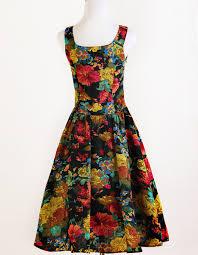aliexpress com buy dress online wholesale women clothing summer