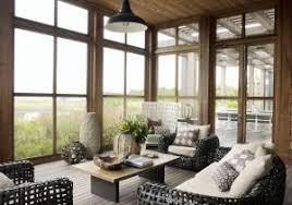 sun room furniture ideas unique exterior design awesome sun porch