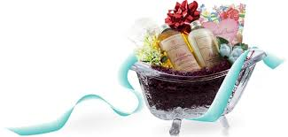bulk gift baskets luxurious spa gift baskets for those who delight in skin