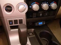 installing a trailer brake controller wheelarea com