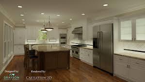 expert 3d home design home decor xshare us
