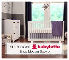 Modern Nursery Furniture by Baby Furniture Largest Selection Of Cribs Nursery Sets U0026 More