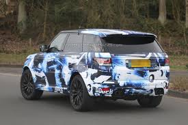 land rover camo vwvortex com high performance land rover range rover sport r