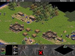 free full version educational games download age of empires 1997 pc review and full download old pc gaming