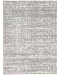 rugs cool kitchen rug black and white rugs as gray and beige rug
