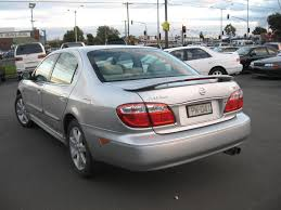 nissan maxima qx a33 nissan maxima a33 reviews prices ratings with various photos