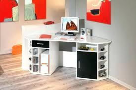 bureau en angle ikea bureau d angle ikea en dangle fabri micke notice mikael bim a co