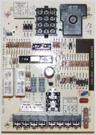 icp control boards archives u2022 arnold u0027s service company inc