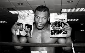 Mike Tyson Home by Mike Tyson Talks Pigeons Tigers And Advice For Amateur Boxers