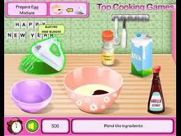 jeux de cuisine a faire faire de délicieux saumon jeux jeux de cuisine jeux de coiffure
