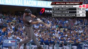Be Right Back Bookend Dyk 5 Facts From D Backs Dodgers Nlds Game 2 Mlb Com