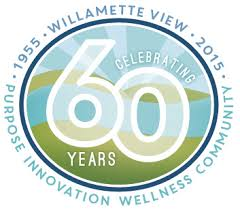 celebrating 60 years birthday celebrating 60 years at willamette view willamette view