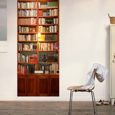 online get cheap furniture study room aliexpress com alibaba group
