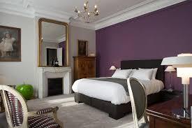 image des chambre villa montabord b b voir les tarifs 32 avis et 31 photos