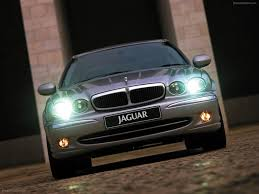 slammed cars wallpaper jaguar x type exotic car wallpaper 033 of 62 diesel station
