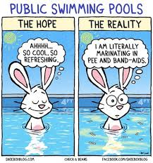 Adult Swim Meme - adult swim meme by dr muhammad memedroid