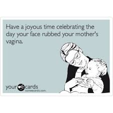 funny e cards about men funny birthday ecard happy birthday to