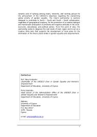 book conferenceproceedings2015 finalcheckedwithappendixp 240 247