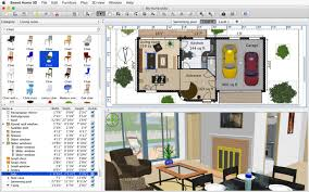 3d Home Design Software Apple 13 Best Floor Plan Apps For Android U0026 Ios Free Apps For Android