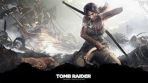 halloween background tombs ps3 u0026 vita wallpapers tomb raider edition