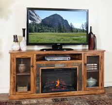 Fireplaces Tv Stands fireplace tv stand cherry fireplace tv stand the useful