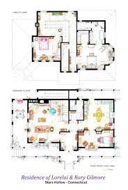100 design own floor plan architecture free 3d architect