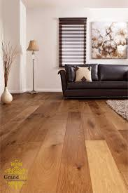 Bamboo Flooring Melbourne 27 Best Timber Images On Pinterest Timber Flooring Flooring