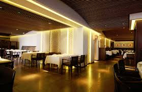 balbirs glasgow united kingdom menu of curry 20 of the best indian restaurants in the uk