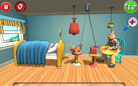 rube works the official rube goldberg invention game on steam