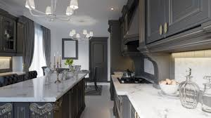 how to choose kitchen cabinets color hoffman estates kitchen cabinet painting professionals