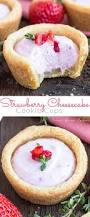Keto Cheesecake Fluff by Strawberry Brownie Cheesecake Baked Vanilla Cheesecake Chewy