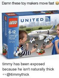 Lego Meme - damn these toy makers move fast united lego ages 6 12 united