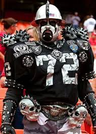 Raiders Halloween Costume Raiders Sugar Skull Oakland Raiders Raiders